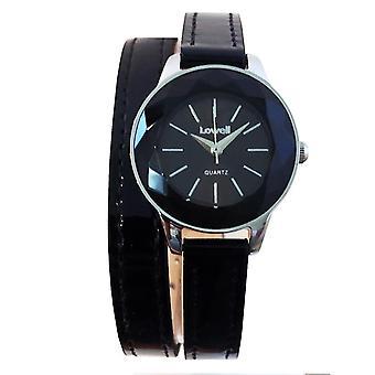 Lowell watch pm0475-02