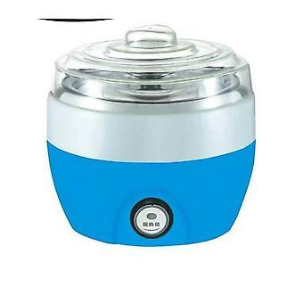 Automatic Yogurt Maker Electric, Buttermilk Sour Cream Making Machine,