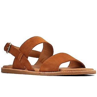 Clarks Karsea Strap Naisten sandaalit