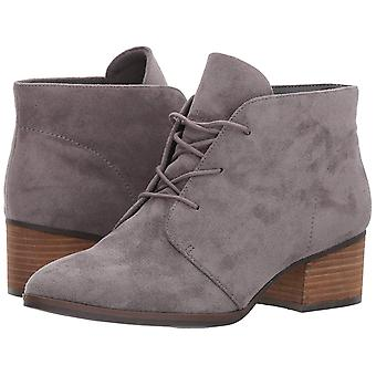 Dr. Scholl's Shoes Women's Turning Boot