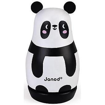 Janod Music Box