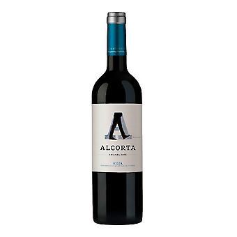 Red Wine Vi�a Alcorta (75 cl)