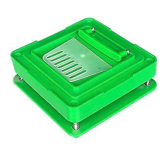 جديد 000-200006151 abs كبسولة ملء آلة يدوية sm48152