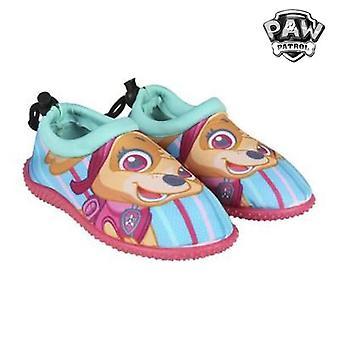 Children's Socks The Paw Patrol 73071