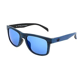 Adidas sunglasses 8055341226314