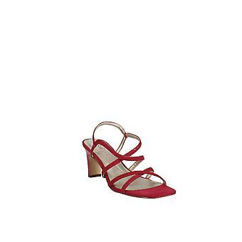 Bandolino | Obexx Strappy Sandals