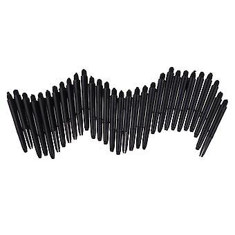 Screw Thread Durable And Lightweight Darts Accessories