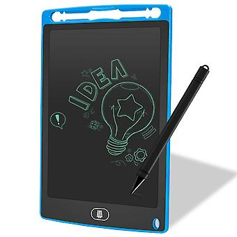 8.5 Inch Lcd Drawing Board Doodle Tablet Educational Learning Handwriting Pad