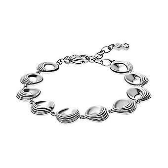 Skagen denmark jewels ditte bracelet  skj0558040