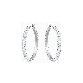 Swarovski jewels earrings  5389432