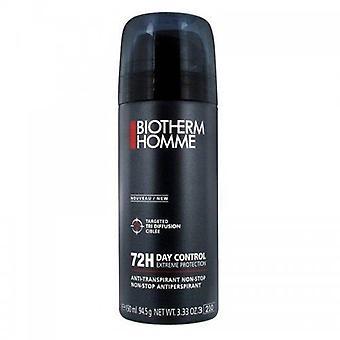Biotherm Homme 72H Day Control Desodorante spray 150 ml