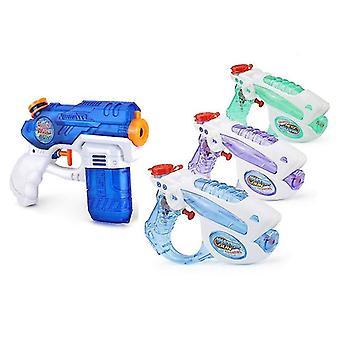 Landzo Water Gun Pistol Toy