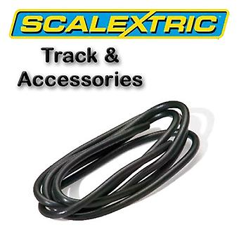Scalextric accessoires - Silicon Motor Wire - 60 Cm