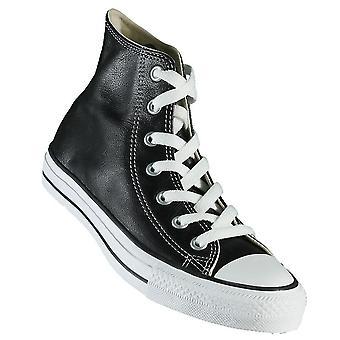 Conversare universal 1S581 Chuck Taylor scarpe unisex di all anno
