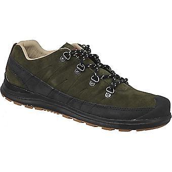 Salomon XA Chill 366770 universal alle år mænd sko