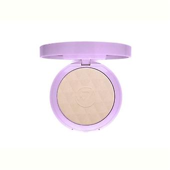 W7 Prism 3D Highlighting Powder 0.32oz / 10g