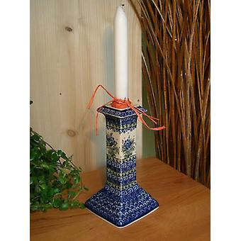 Candle holders, height 19 cm, 7, BSN 1925