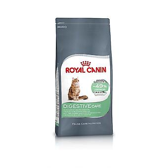 Royal Canin Cat Food Digestive Care Dry Mix 10 kg.