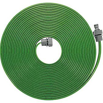 GARDENA 01995-20 Slangsprinkler 7,5 m 7,5 m² (max.)