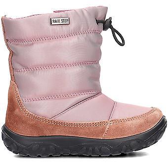 Naturino 001300126501 0013001265010M01 universal winter infants shoes