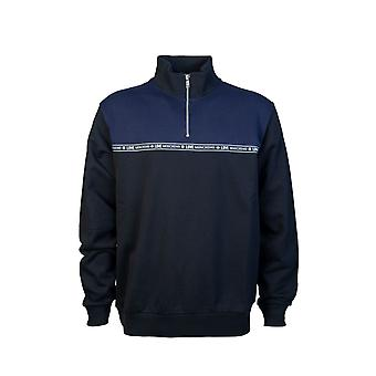 Moschino Sweatshirt Jumper M6517 80 M3857