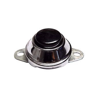 Standard HB-6 Switch Horn Button HB6