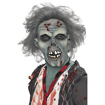 Verfallende Zombie, Einheitsgröße