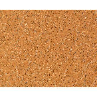Non-woven wallpaper EDEM 925-36
