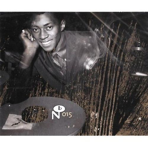 Eccentric Soul - Prix Label [Vinyl] USA import