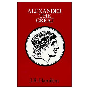 Alexander de grote (Pitt Paperback; 94)