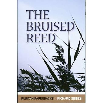 De gekneusd Reed (puriteinse Paperbacks)