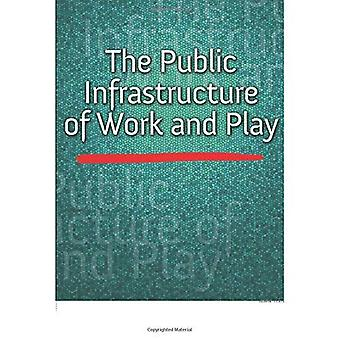 The Public Infrastructure of Work and Play (The Urban Agenda)