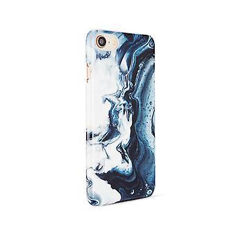 iPhone 8 - Cas