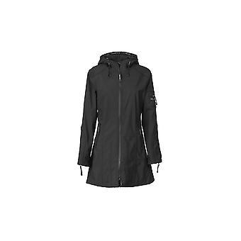 Ilse Jacobsen Coat Rain 07