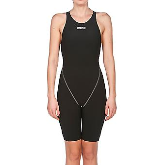 Arena Women's Powerskin ST 2.0 Competition Swimwear