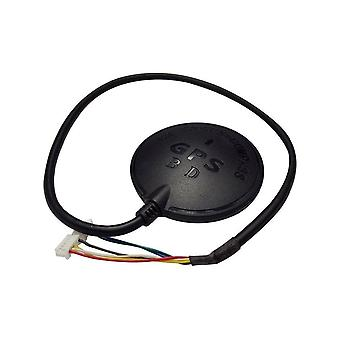 NEO-M8N GPS with Protective Shell Built-in compass for PIX PX4 Pixhawk Flight Controller Support GPS/QZSS L1 C/A GLONASS L10F BeiDou B1 protocol