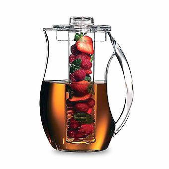 Serroni Unbreakables Fruit Infusion Pitcher