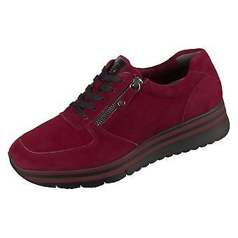 Tamaris 12374033538 universal todo ano sapatos femininos