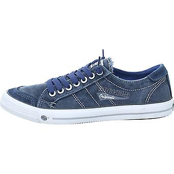 Dockers 30ST027 30ST027790670dblau universal all year men shoes