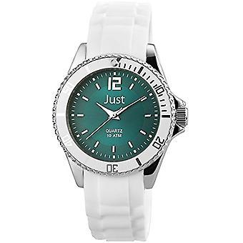 Just Watches Women's Watch ref. 48-S3863-HBL