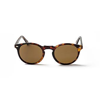 Cagliari Paloalto Inspired By Urban Sunglasses