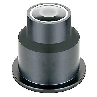 BRESSER Condensatore di campo scuro (tipo di olio)