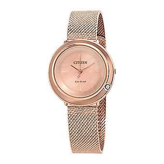 Citizen Watch Woman Ref. EM0643-50X