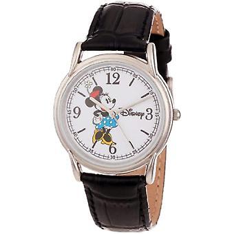 Ewatchfactory Clock Man Ref. W000534