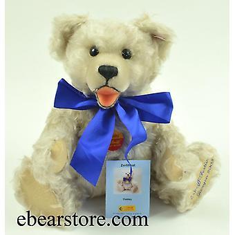 Steiff Steiff Daddey teddybeer 35  cm