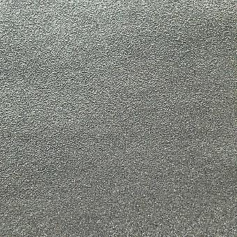 Non woven wallpaper WallFace CBS16