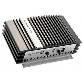 i-sotec Auxgate Connect Mini Amplifier Nouveaux Produits