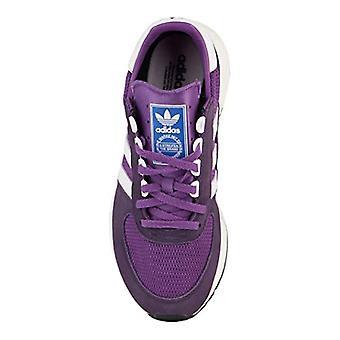adidas Originals Kobiety's Marathon X 5923 Buty