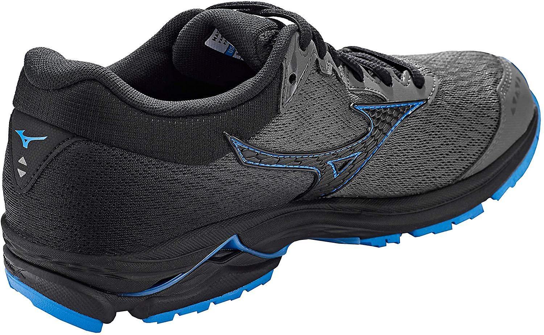 Mizuno Womens Wave Rider Gore-Tex Trail Running Shoes - AW19