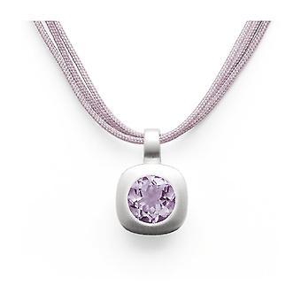 Bastian Inverun Pendant, Necklace Women BI-25850
